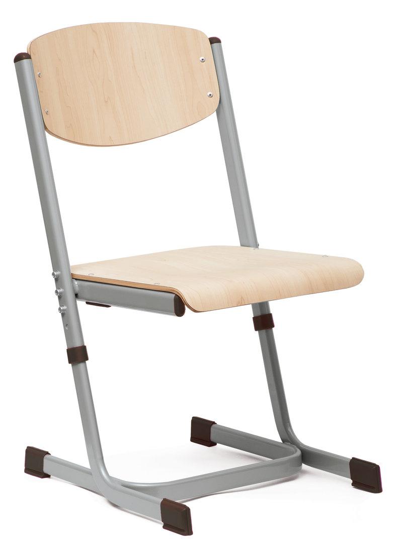 Kita Hamburg Tisch Stuhl Metallbein Stuhl Höhenverstellbar A