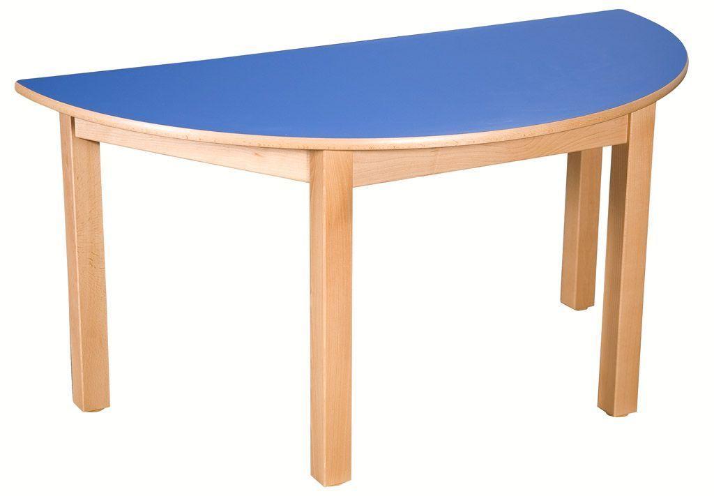 Tisch 80 Top Wiesner Hager Tisch Clip With Tisch 80 Cheap Tisch
