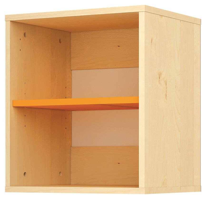 kita hamburg fresh kleiner h ngeschrank l47 w35 h52 cm. Black Bedroom Furniture Sets. Home Design Ideas