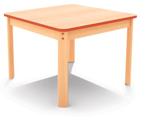 Stuhl Und Tisch tisch stuhl und kita allyoureallyneed