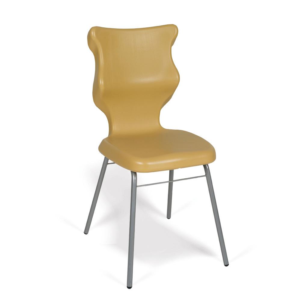 kita hamburg plastik stuhl b4 38 cm sitzh he gesamth he 64 cm kids und kita. Black Bedroom Furniture Sets. Home Design Ideas